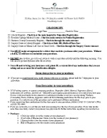Colon_2-Day_Prep_Instructions_0714